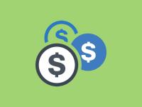 Billing plugin updated