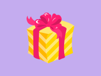Gifts plugin release announcement